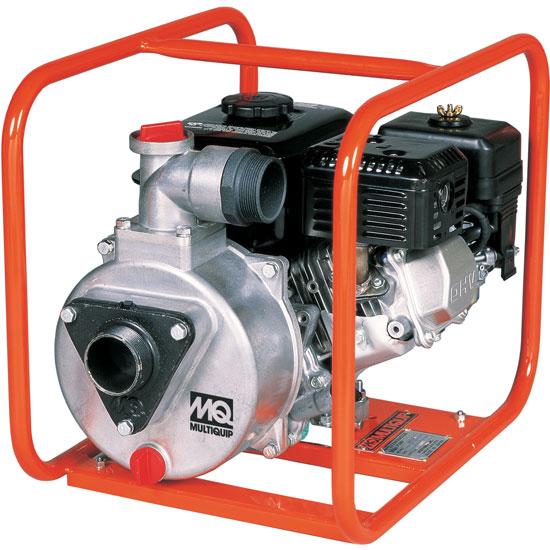 pompe essence 2 po