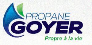 propane-goyer