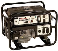 generatrice 2800
