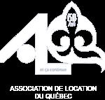 Association de Location du Québec