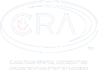 Canadian Rental Association